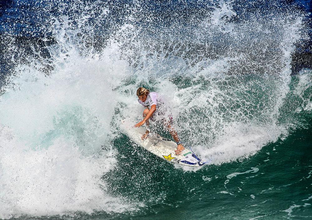surf narra.jpg