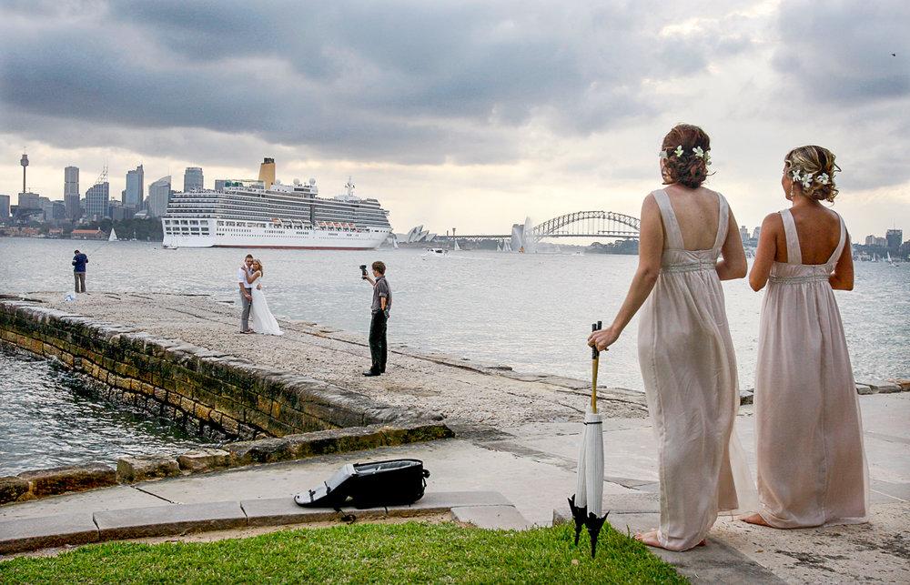 Sydney Wedding.jpg