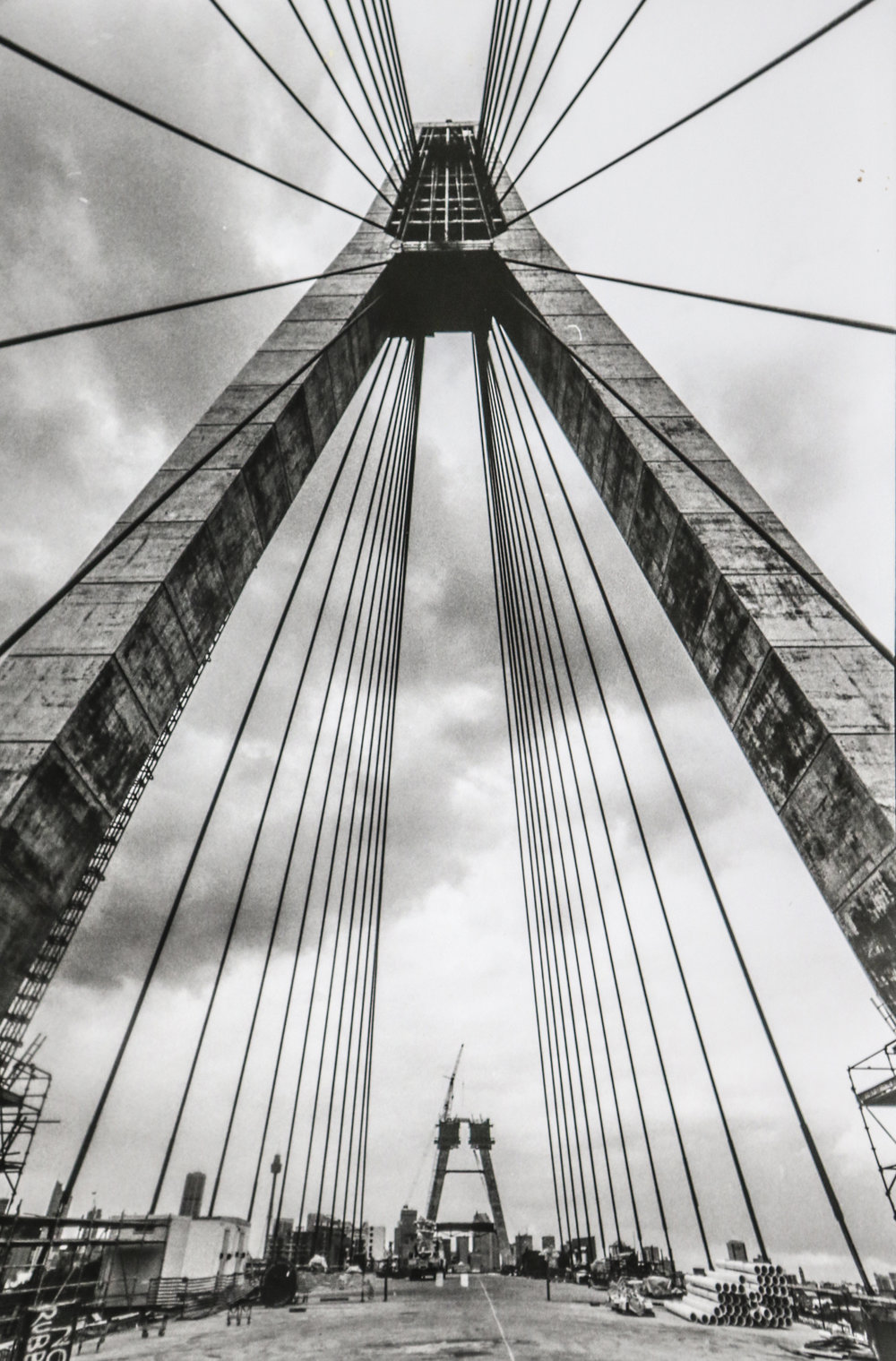 anzac bridge.jpg