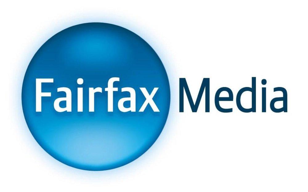 FairfaxMediaLogo-1440x865.jpg