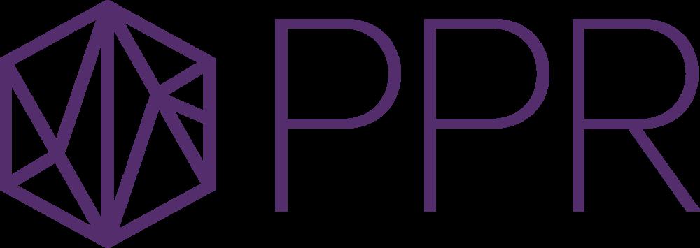 PPR-logo_2017.png