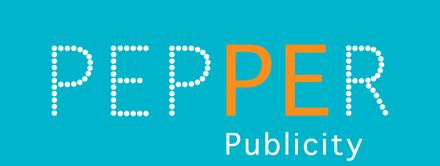 PEPR-Logo-retina-large-text.jpg