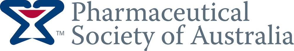 PSA logo_Smaller.jpg