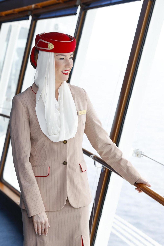 StarsOnBoard_Emirates_08122017_DK-27.jpg