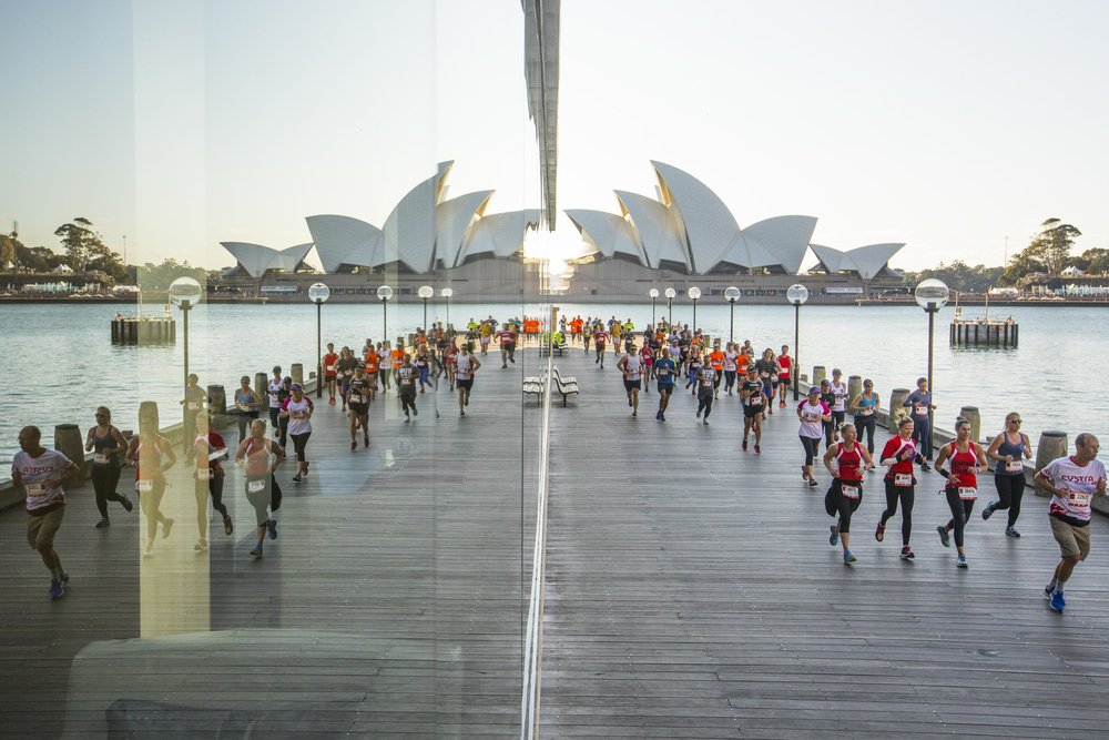 BSRF_20170917_(Sydney)__(BSRF)_CREDITDestinationNSW_DK--54.jpg