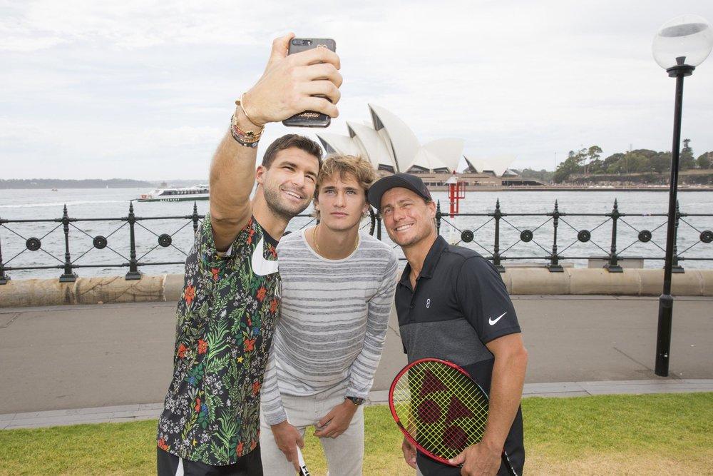 FAST4ShowdownTennis_20180108_Sydney_CREDITDestinationNSW_DK --6.jpg