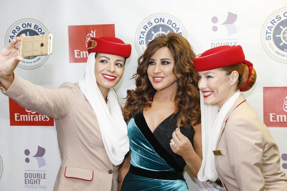 StarsOnBoard_Emirates_07122017_DK-74.jpg