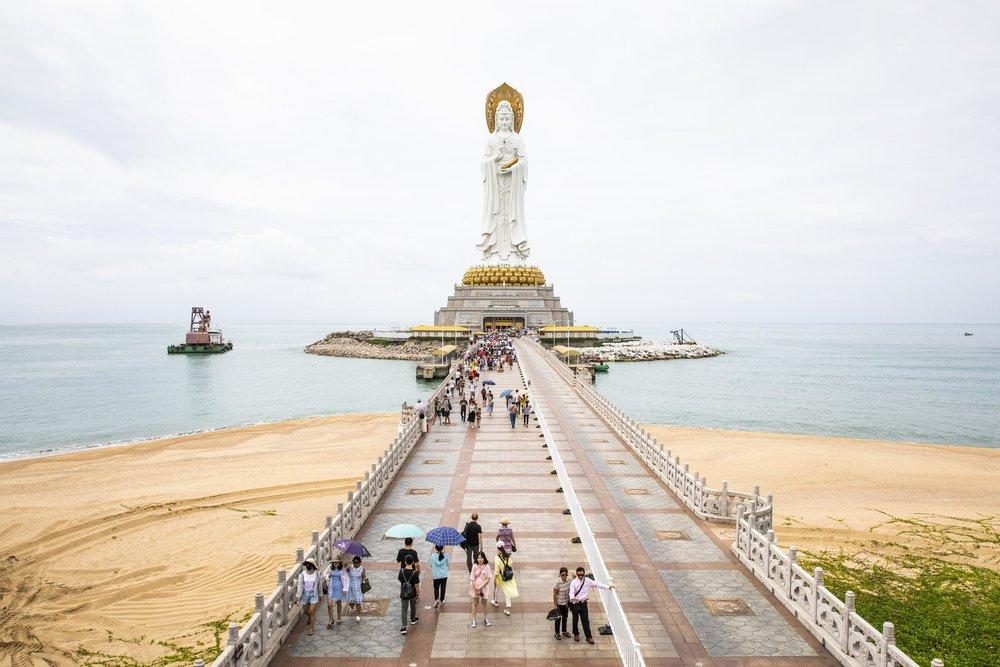 Hainan_China_NanshanBuddhistCulturalPark_21072018_DK-23.jpg