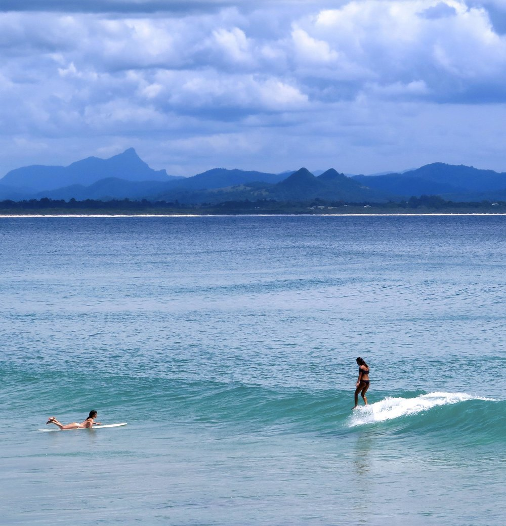 Surfing Wategoes Beach Byron Bay.jpg