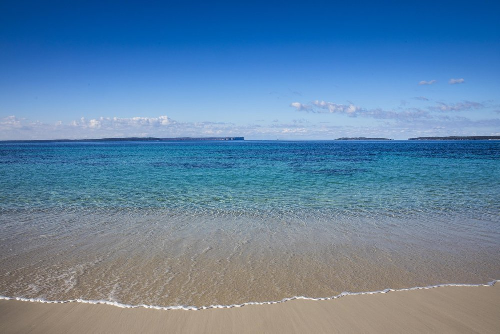 Hyams Beach Jervis Bay.jpg