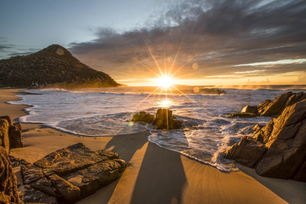 Zenith Beach Port Stephens.jpg