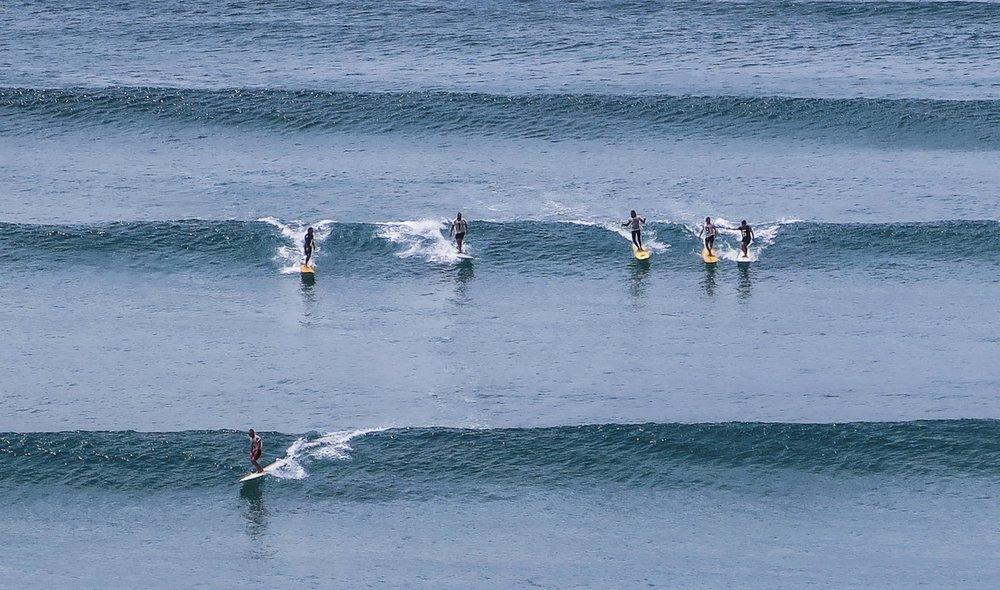 Wategoes Beach Byron Bay.jpg