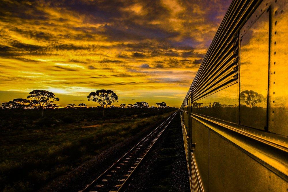 Train Sunset Edit 2.jpg
