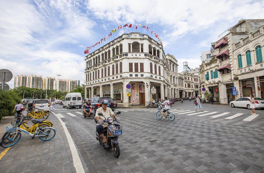 Hainan_China_OldTownHaikou_19072018_DK-27.jpg