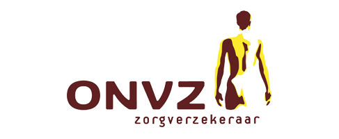 ONVZ_Zorgverzekering_Logo.png