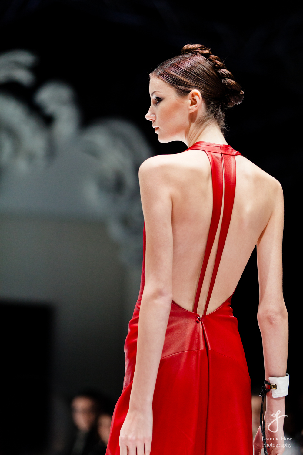 Fide Fashion Week - Atelier Gustavolins - 018.jpg