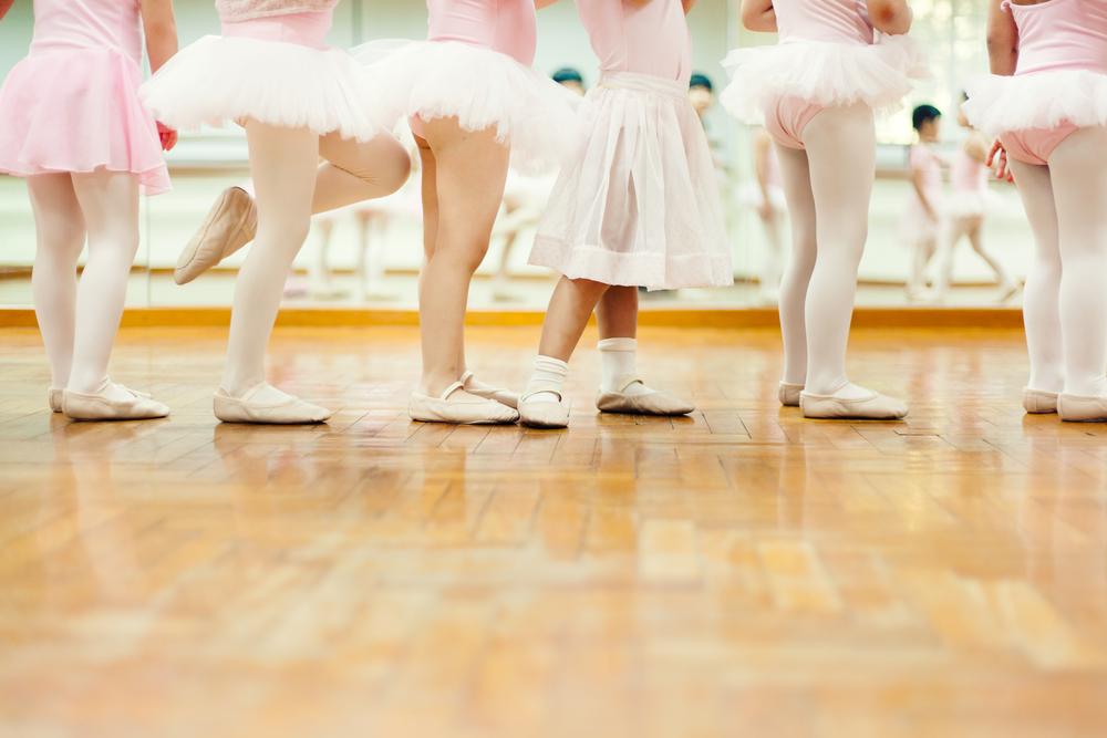 Ritz Dance Academy - 018.jpg