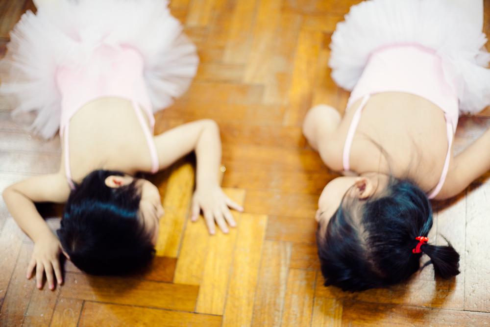 Ritz Dance Academy - 032.jpg