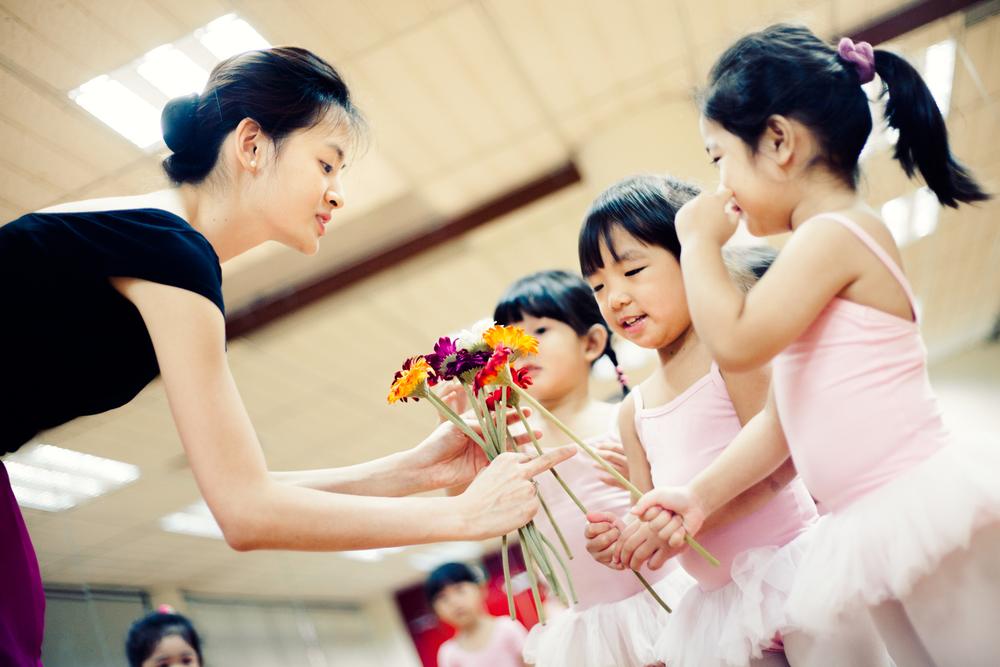 Ritz Dance Academy - 022.jpg