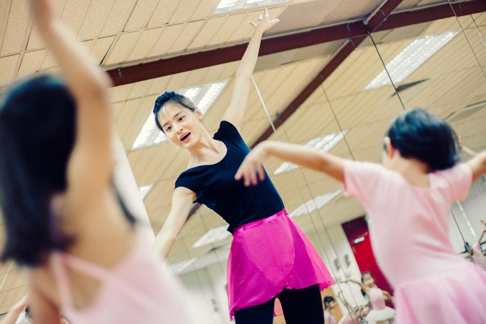 Ritz Dance Academy - 036.jpg
