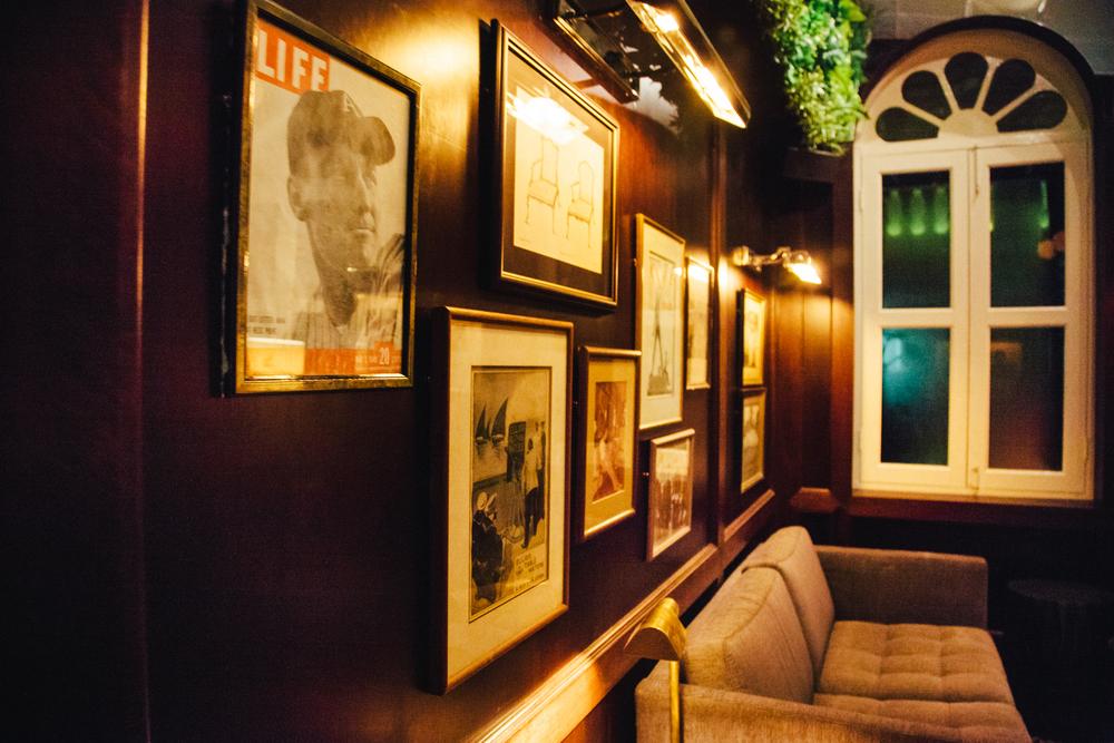 Alley Bar, Acid Bar, Black Nut, Peranakan Place - Christmas Eve Celebrations 2015 - 096.jpg