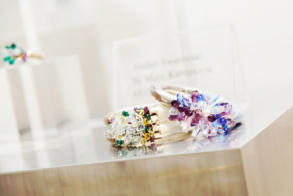 Swarovski Design Exhibition - 110.jpg