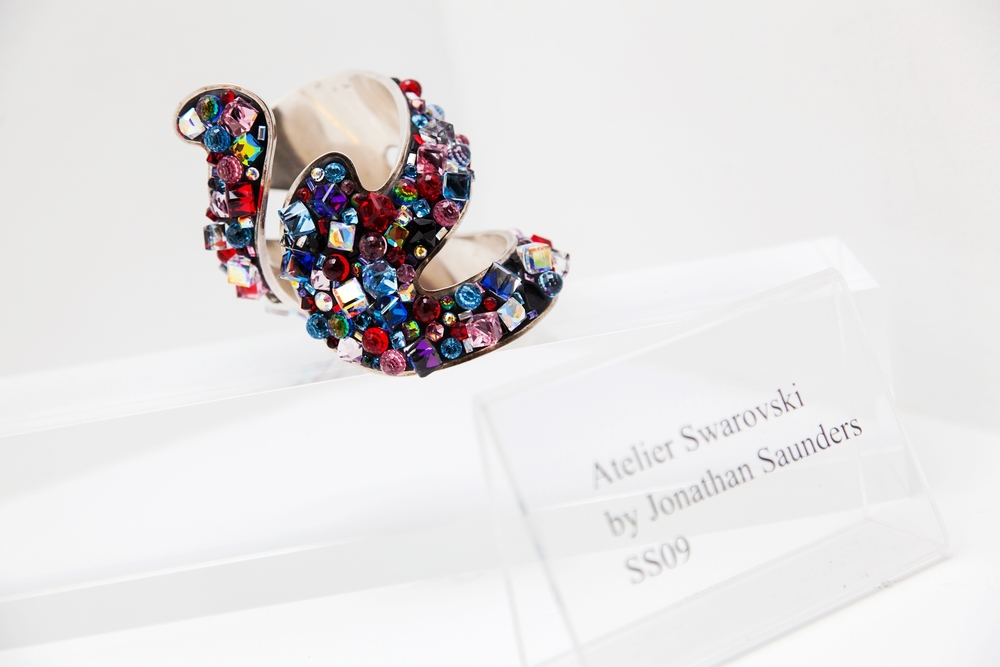 Swarovski Design Exhibition - 116.jpg