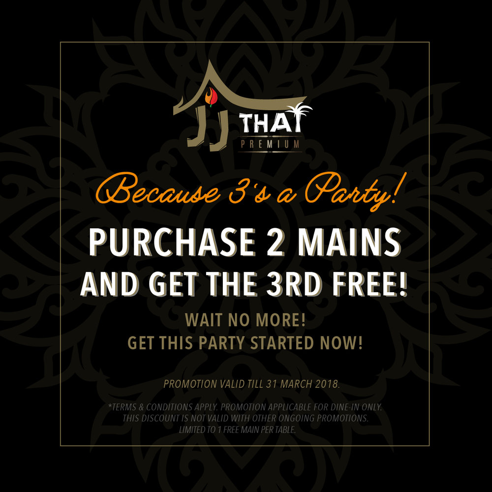 JJ Thai Premium_Buy2get3rdFree_March2018_RGB-01.jpg