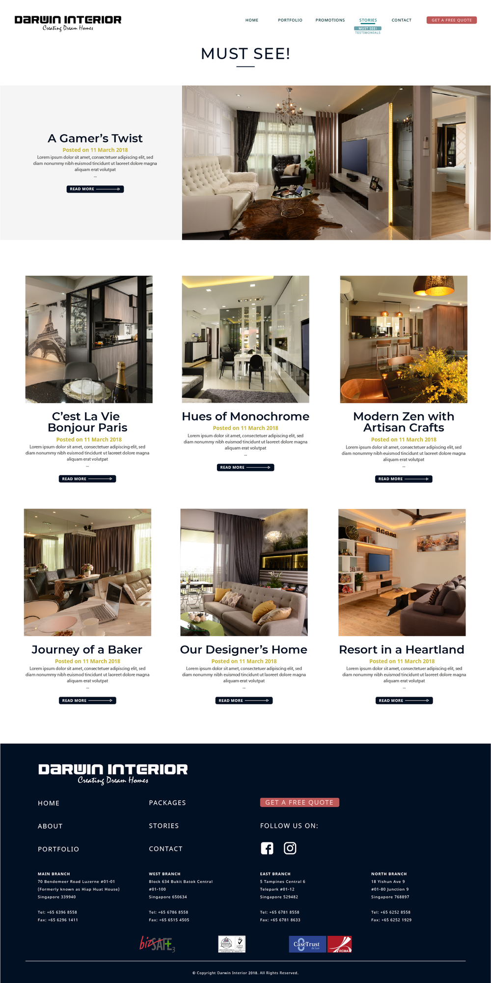 Darwin Interior_Web Design_Port-07.png