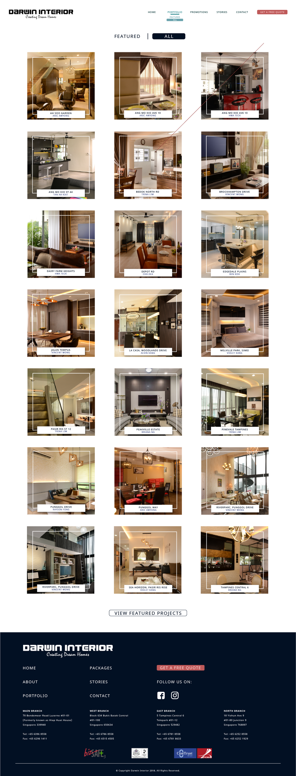 Darwin Interior_Web Design_Port-03.png
