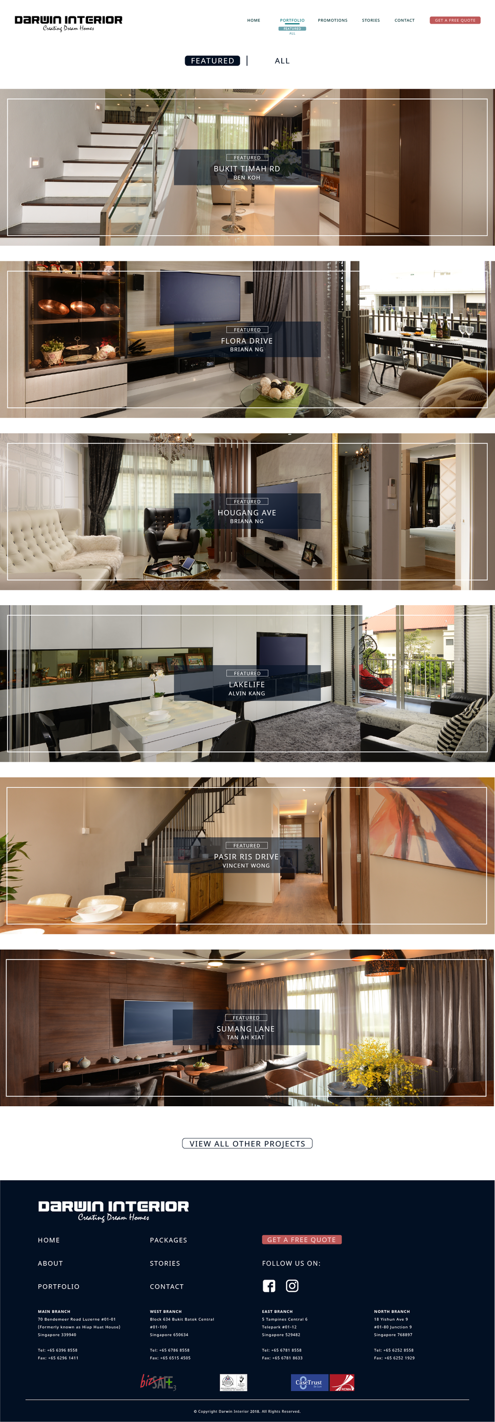 Darwin Interior_Web Design_Port-02.png