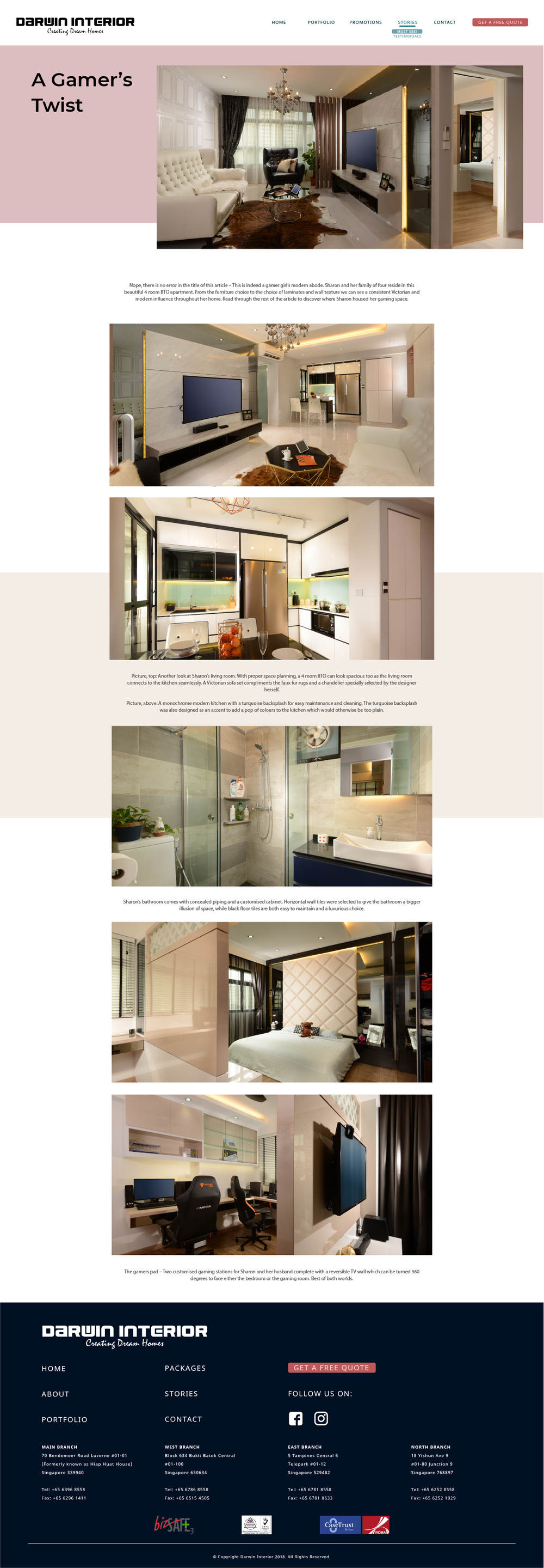 Darwin Interior_Web Design_Port-08.png