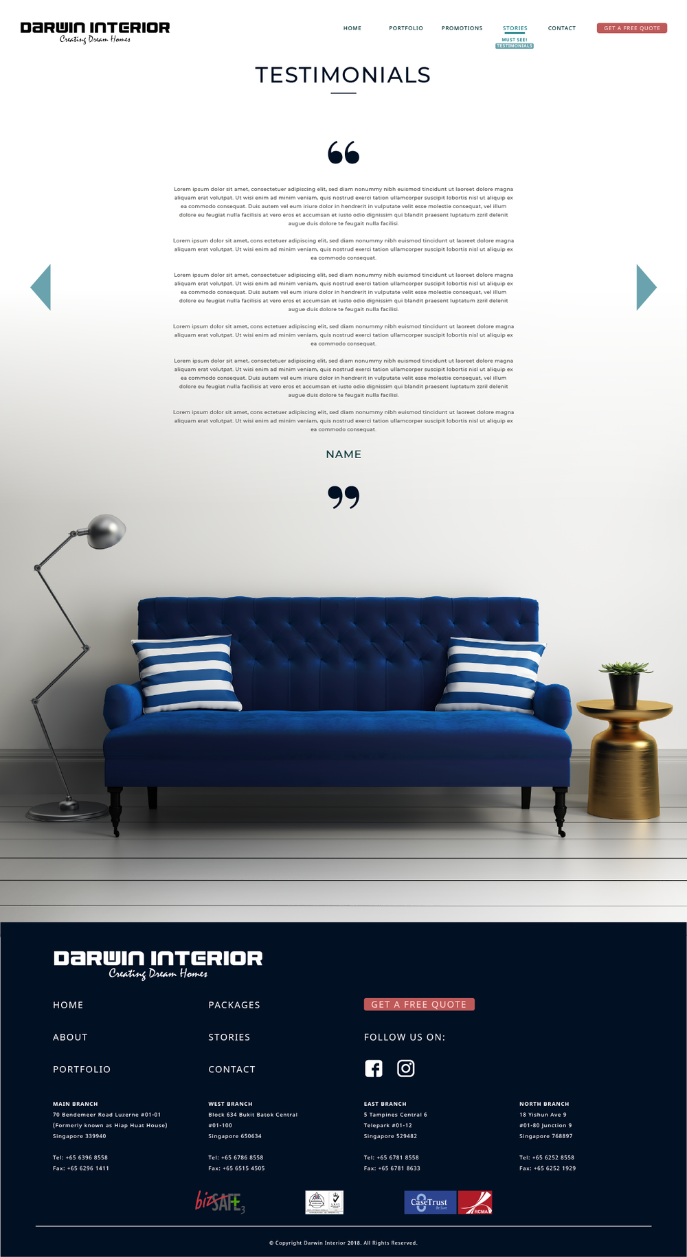 Darwin Interior_Web Design_Port-09.png