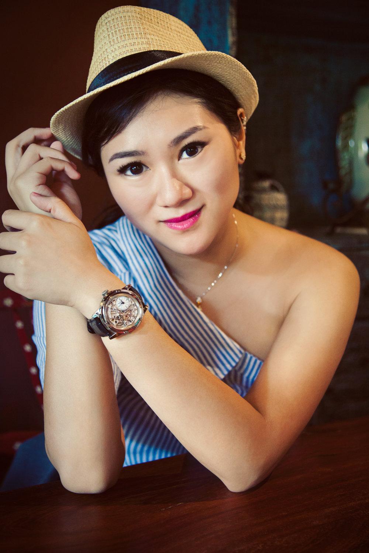 Lydia Madeline Lim - Tatler Portraiture - 001.jpg