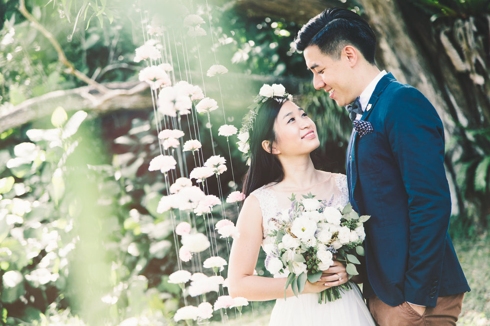 Fiona & Edwin - Pre-Wedding - 008.jpg