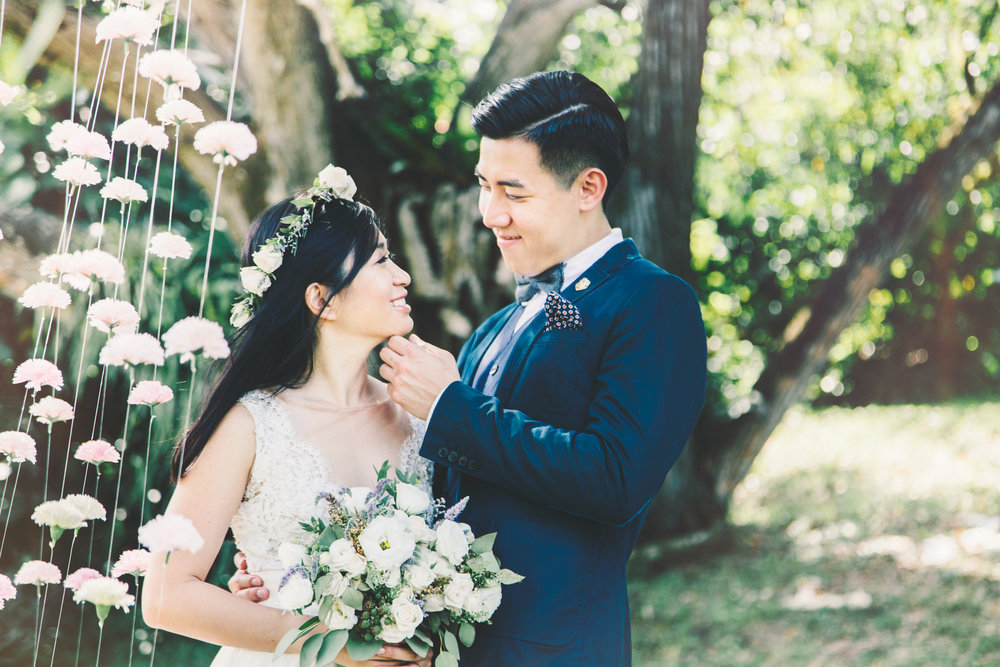 Fiona & Edwin - Pre-Wedding - 013.jpg