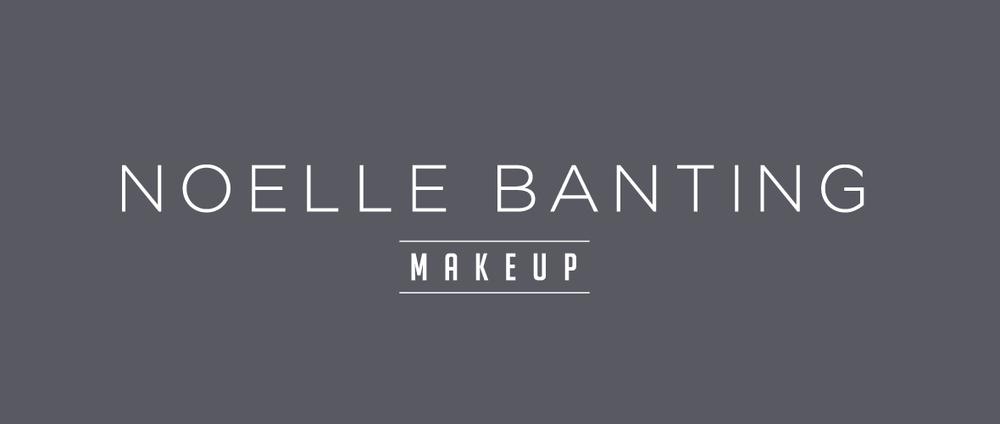 Noelle_logo.jpg