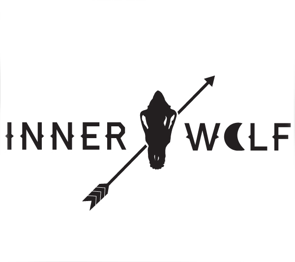SaevilRow-innerwolf.jpg