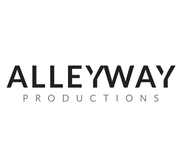 SaevilRow-alleyway.jpg