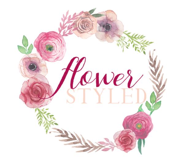 SaevilRow-flower-styled.jpg