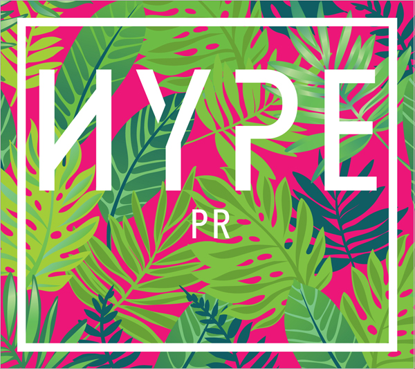 SaevilRow-hype.jpg