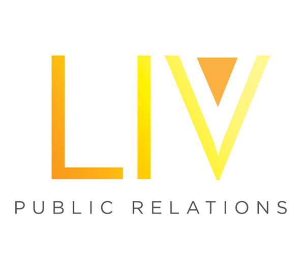 SaevilRow-LIV.jpg