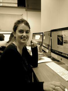 Jess Mayhall www.jessmayhallmedia.com