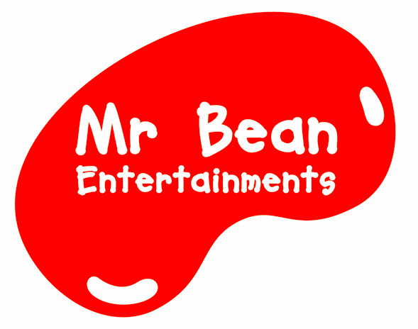 Mr Bean Entertainments