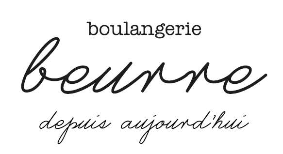 20161205 beurre.PNG