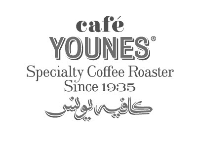 cafe_younes.jpg