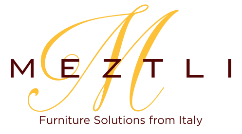 | Meztli.it | We source the most Exotics & Trendy designs from Italy.