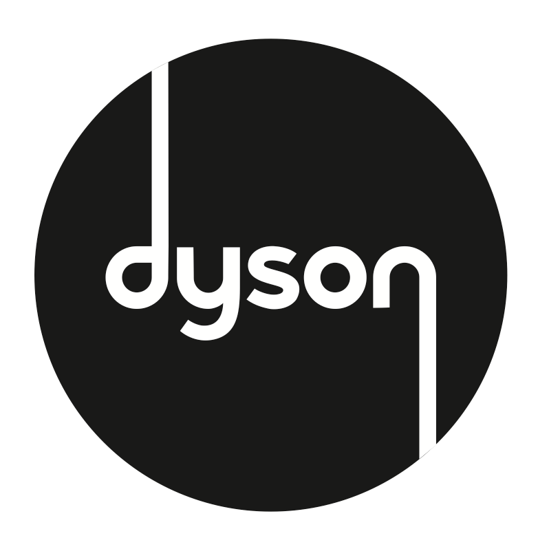 dyson1.png