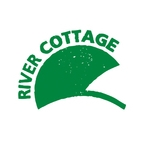 River cottage .jpg