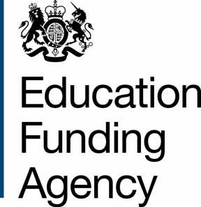 education-funding-agency.jpg